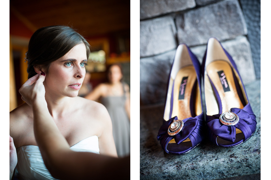 vermont-wedding-photographers-duback-photography-whiteface-club-001