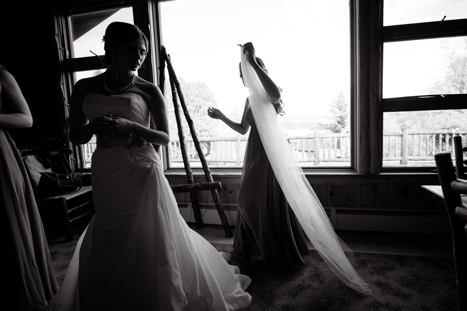 vermont-wedding-photographers-duback-photography-whiteface-club-005