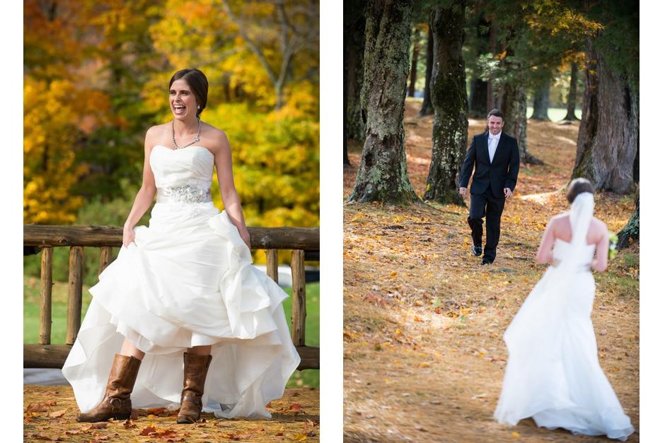 vermont-wedding-photographers-duback-photography-whiteface-club-007