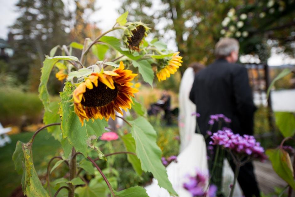 vermont-wedding-photographers-duback-photography-whiteface-club-011