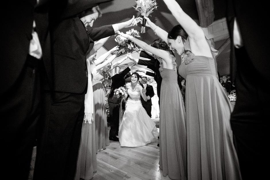 vermont-wedding-photographers-duback-photography-whiteface-club-020