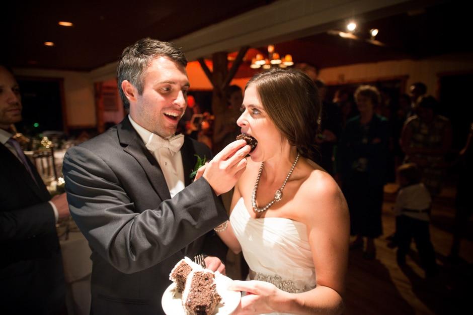 vermont-wedding-photographers-duback-photography-whiteface-club-021