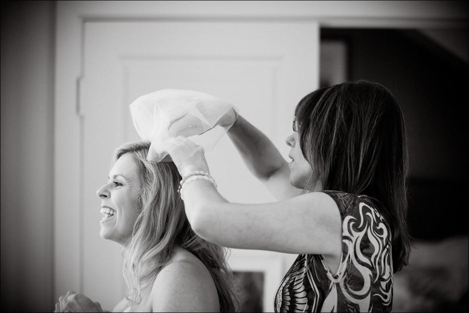 vermont-wedding-photographers-duback-photography-woodstock-inn-002