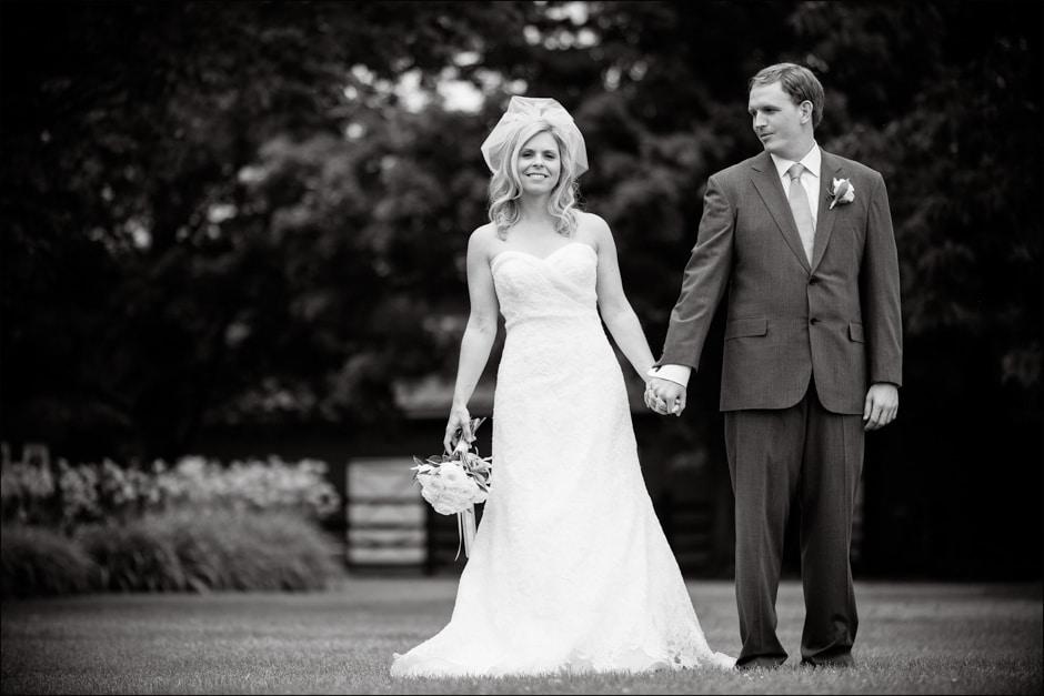 vermont-wedding-photographers-duback-photography-woodstock-inn-012