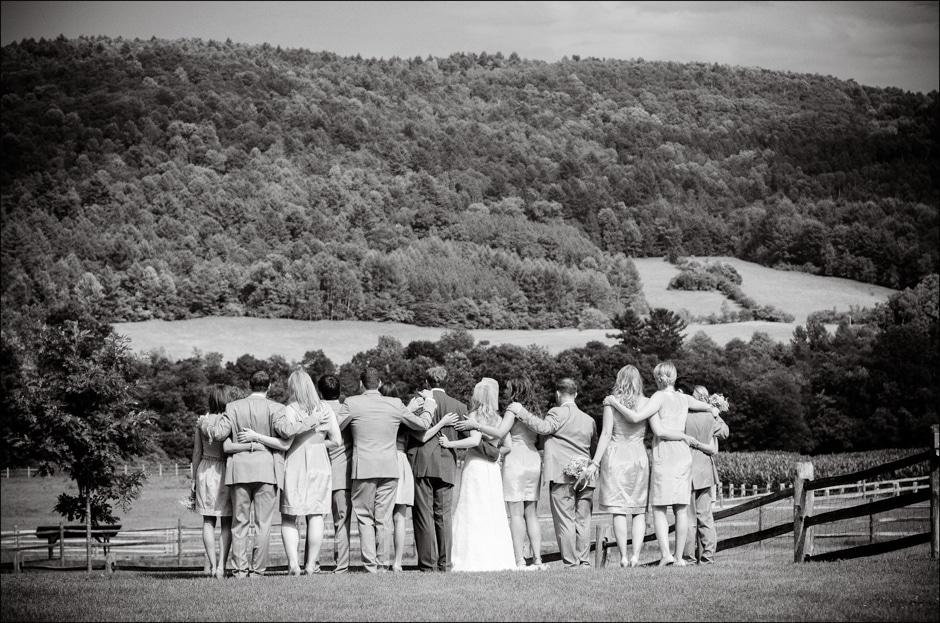 vermont-wedding-photographers-duback-photography-woodstock-inn-015