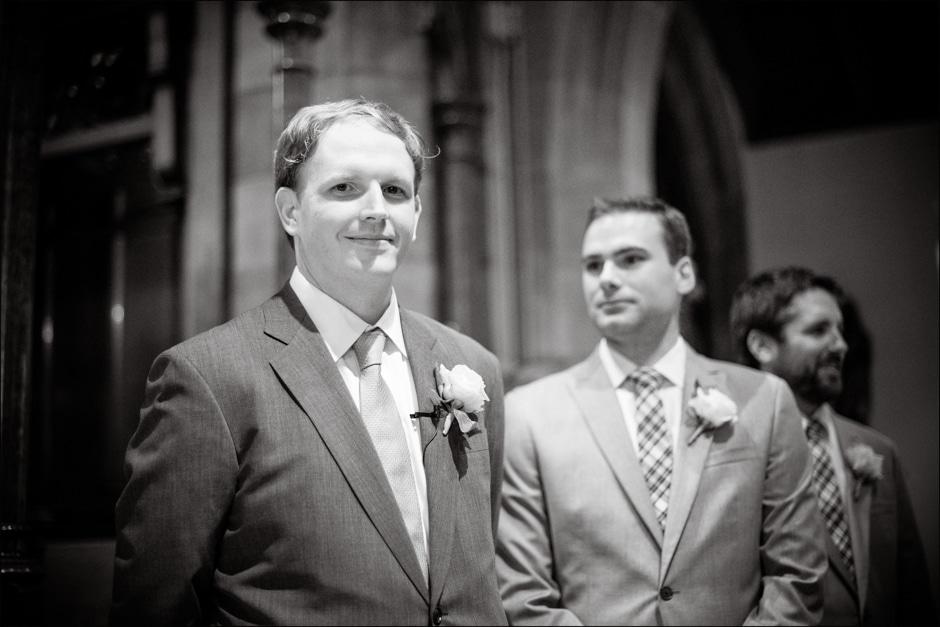 vermont-wedding-photographers-duback-photography-woodstock-inn-018