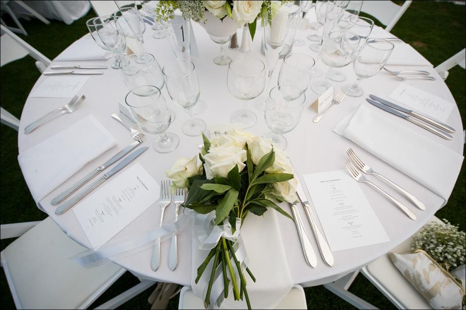 vermont-wedding-photographers-duback-photography-woodstock-inn-025