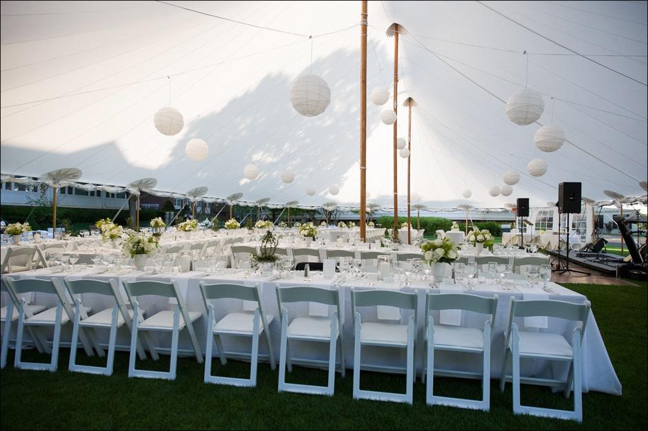 vermont-wedding-photographers-duback-photography-woodstock-inn-026