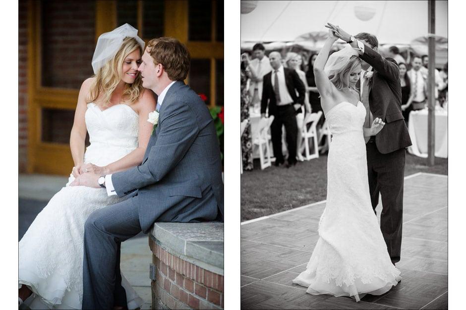 vermont-wedding-photographers-duback-photography-woodstock-inn-028