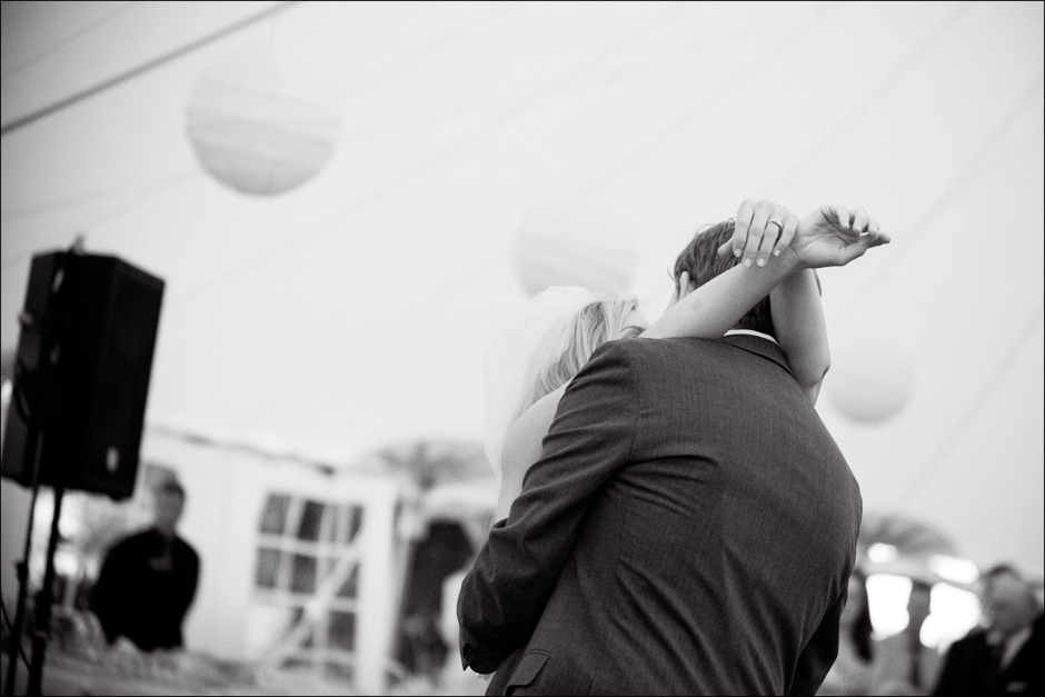 vermont-wedding-photographers-duback-photography-woodstock-inn-029