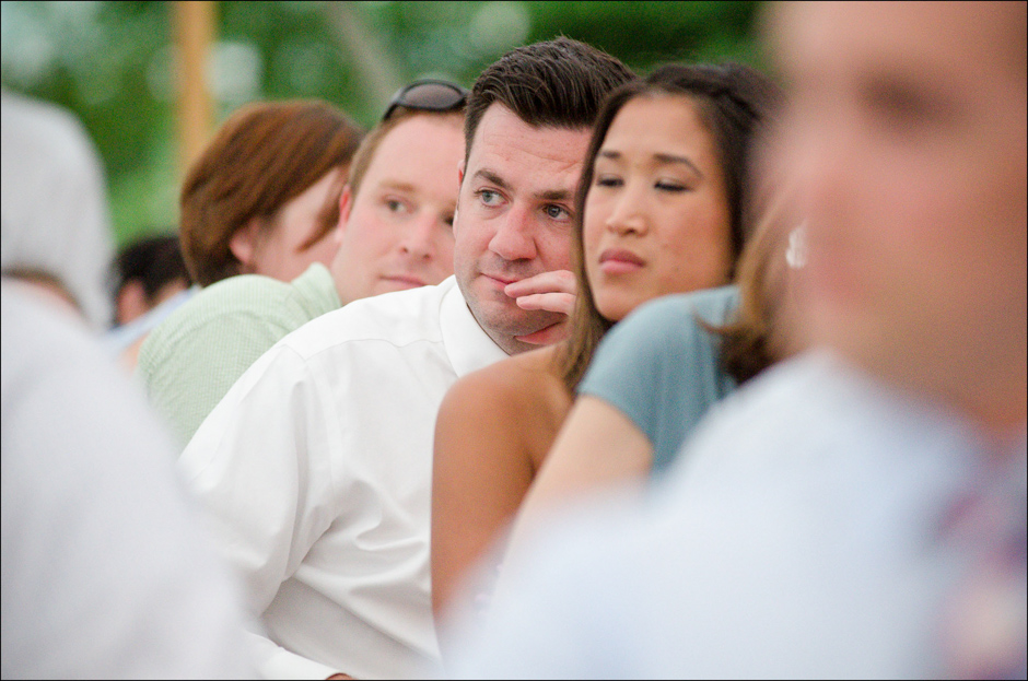 vermont-wedding-photographers-duback-photography-woodstock-inn-035