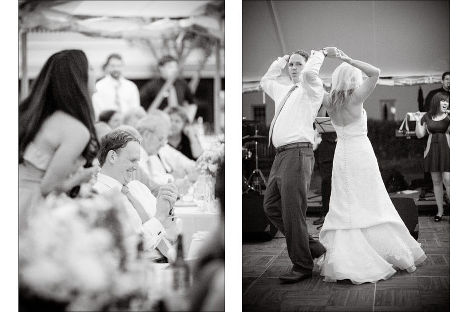 vermont-wedding-photographers-duback-photography-woodstock-inn-036