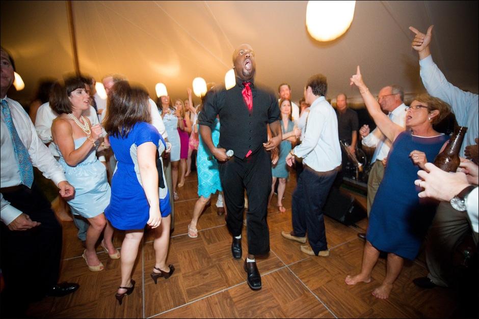 vermont-wedding-photographers-duback-photography-woodstock-inn-042