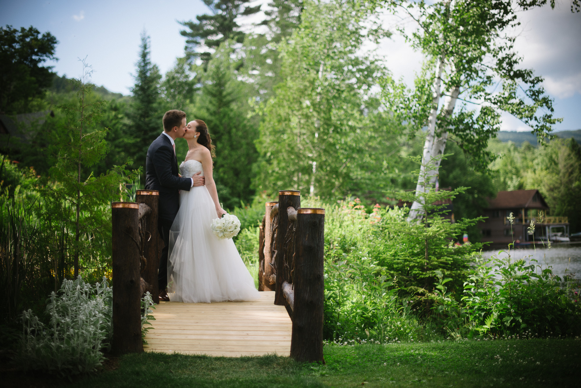 lake-placid-wedding-photographers-whiteface-club-2014-0705-015