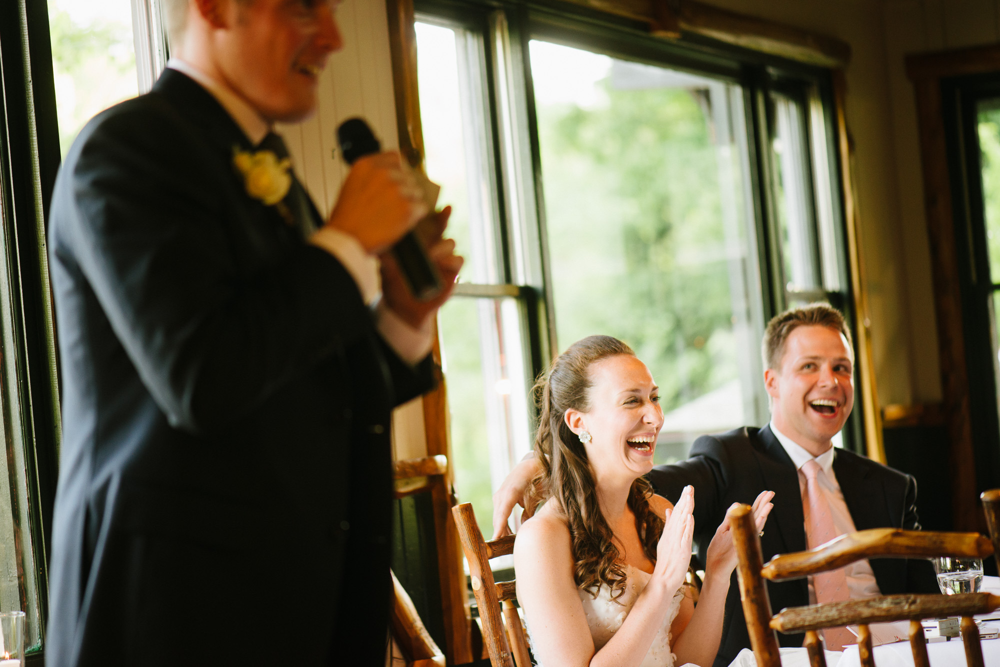 lake-placid-wedding-photographers-whiteface-club-2014-0705-023