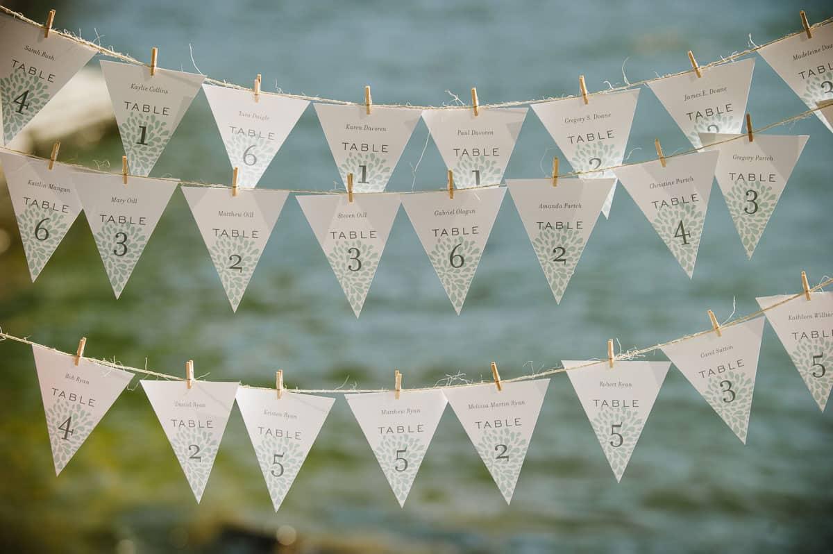 vermont-wedding-photographers-details-003