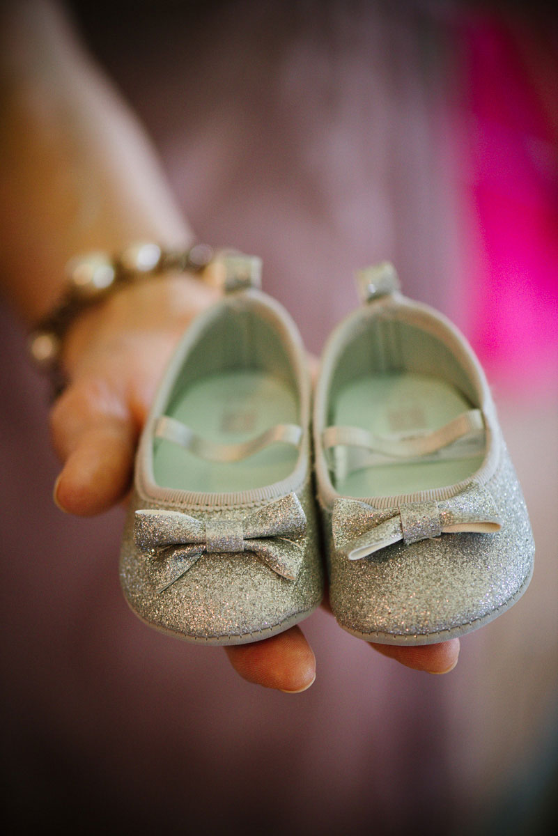 vermont-wedding-photographers-details-022