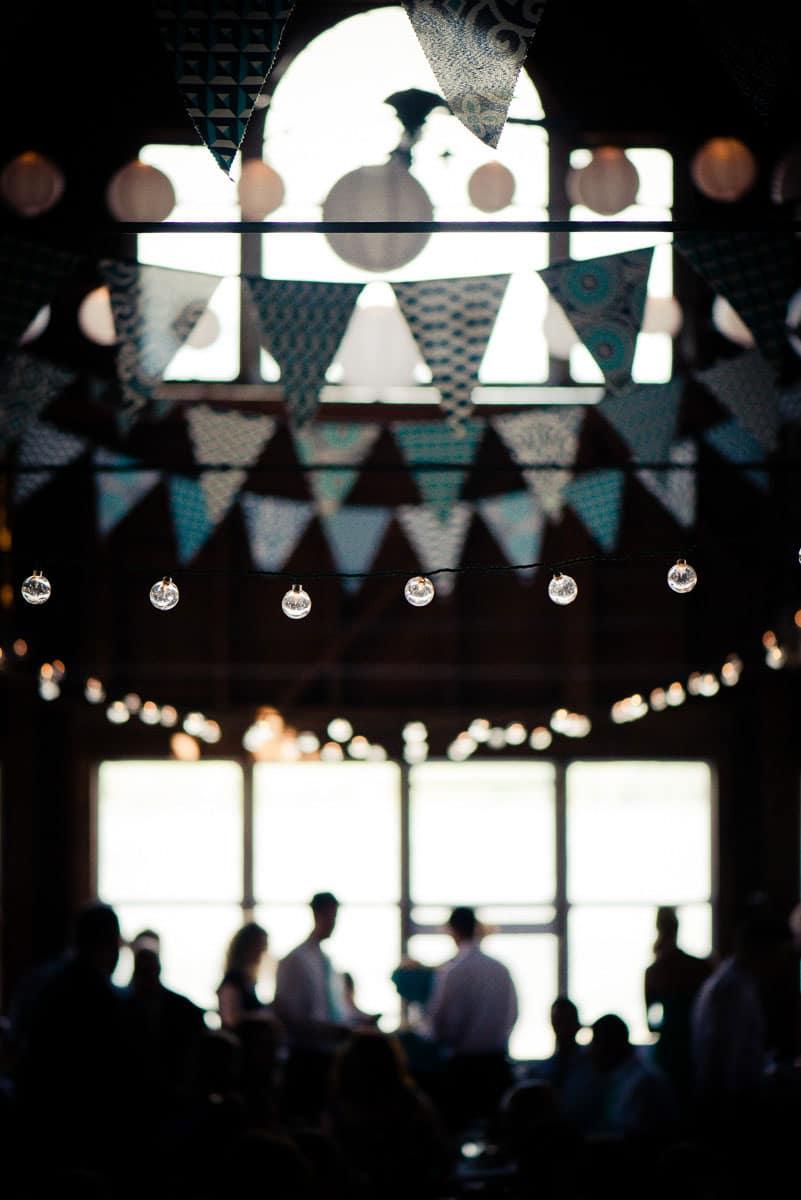 vermont-wedding-photographers-details-023