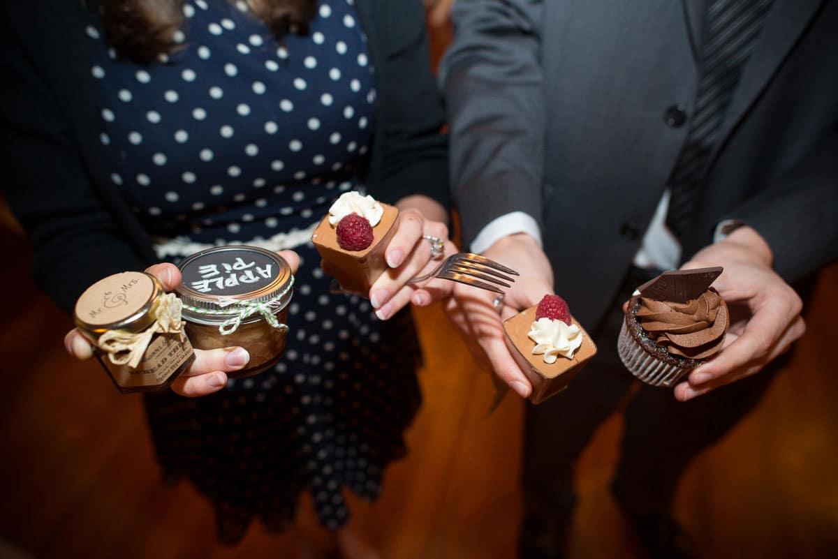 vermont-wedding-photographers-details-024