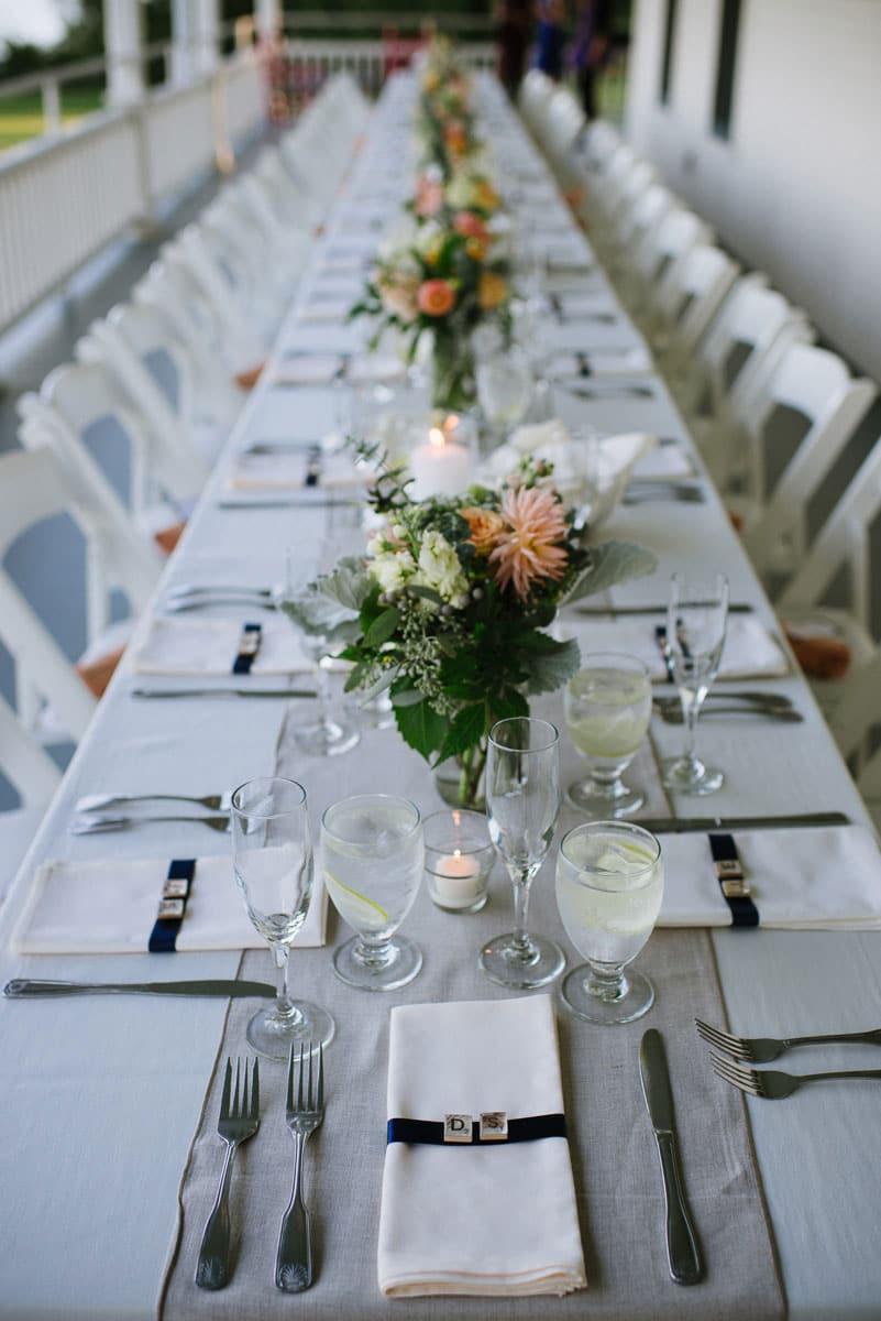 vermont-wedding-photographers-details-027