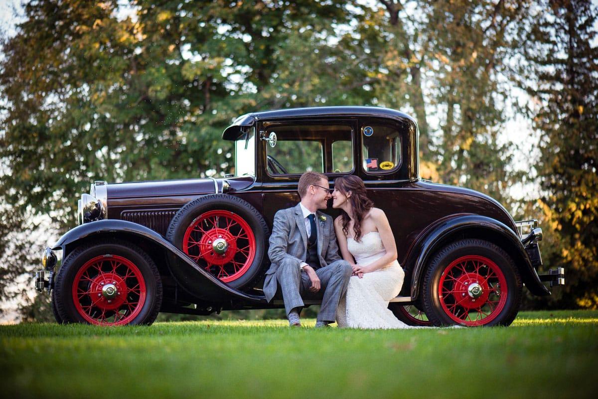 vermont-wedding-photographers-details-031