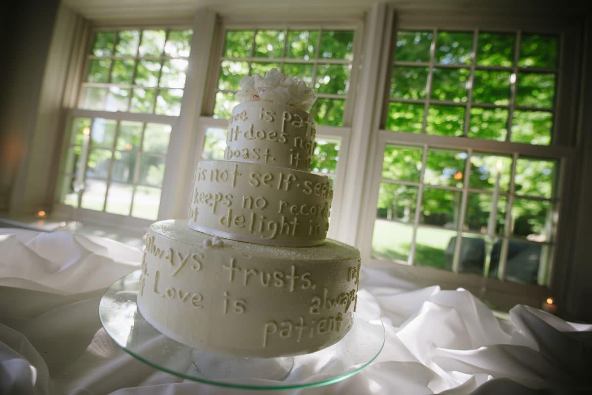 vermont-wedding-photographers-details-037