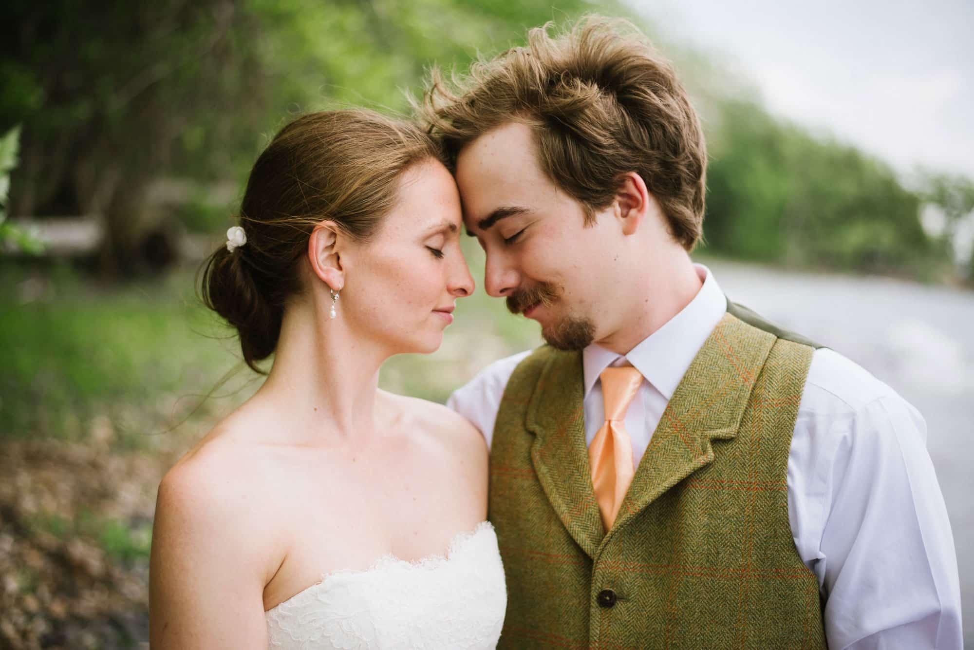 best-vt-wedding-photographers-095