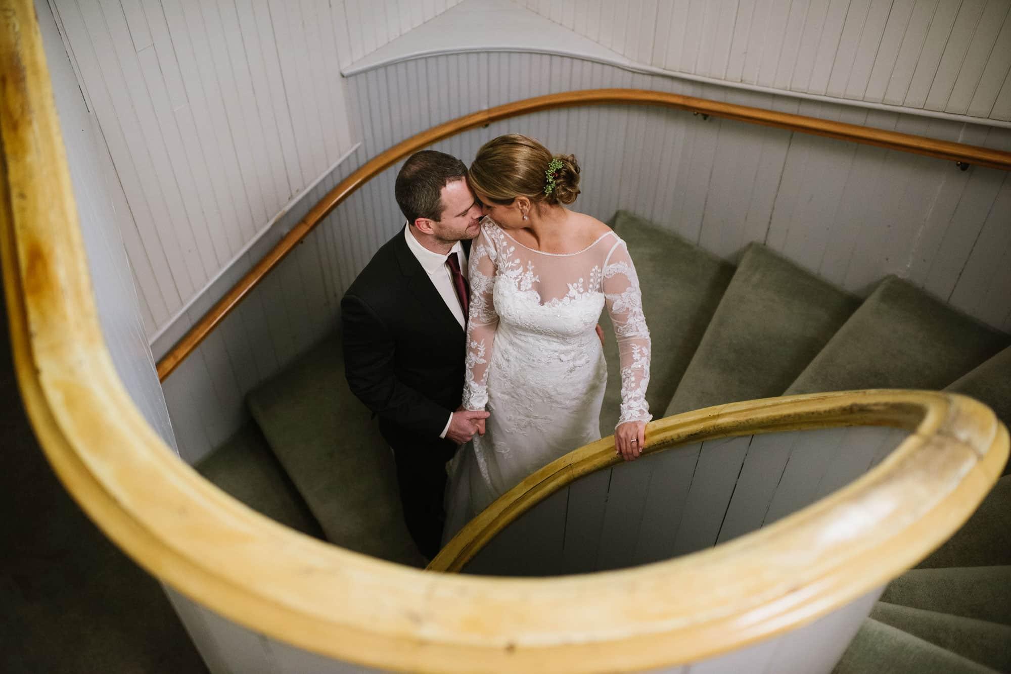 best-vt-wedding-photographers-099