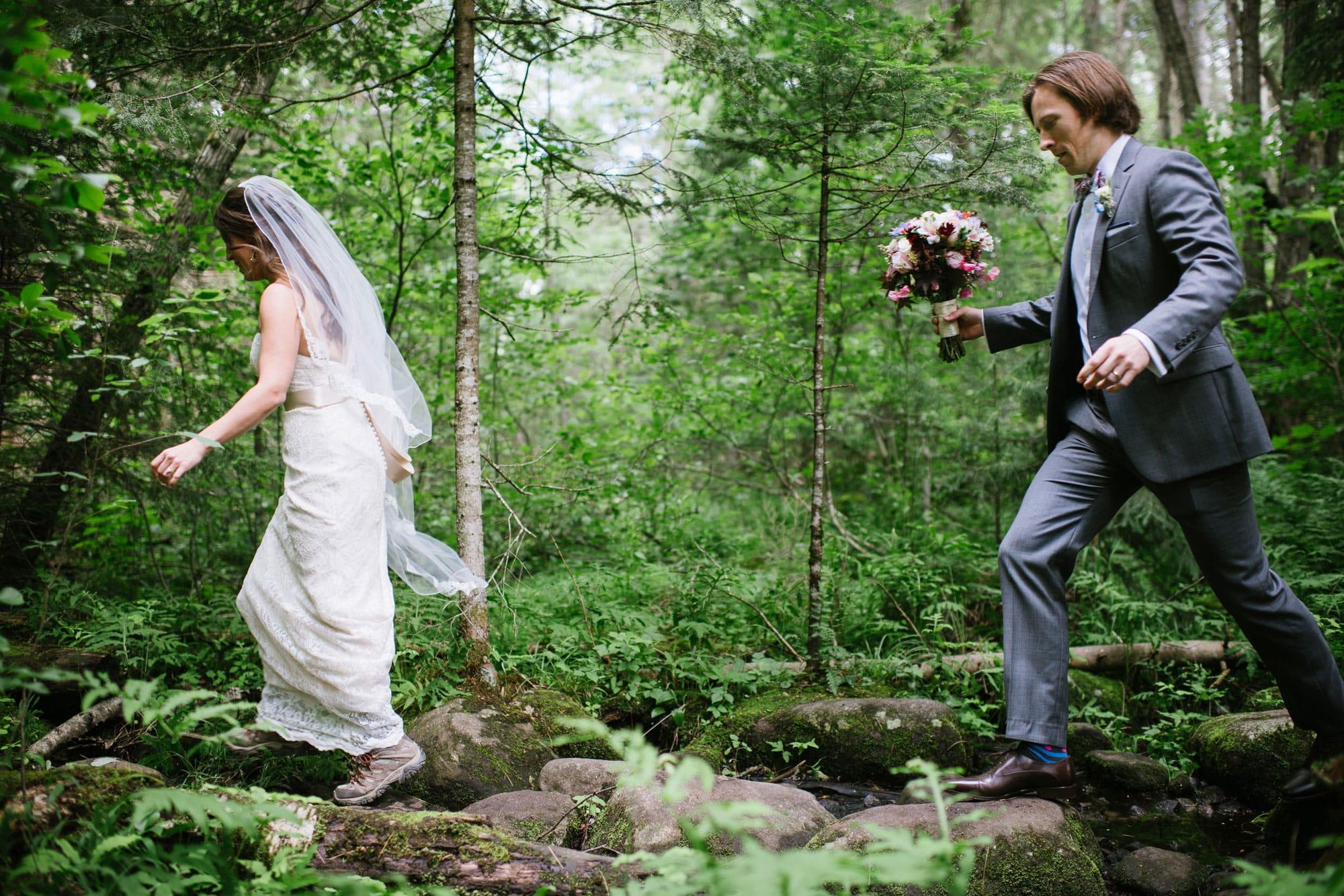 best-vt-wedding-photographers-113