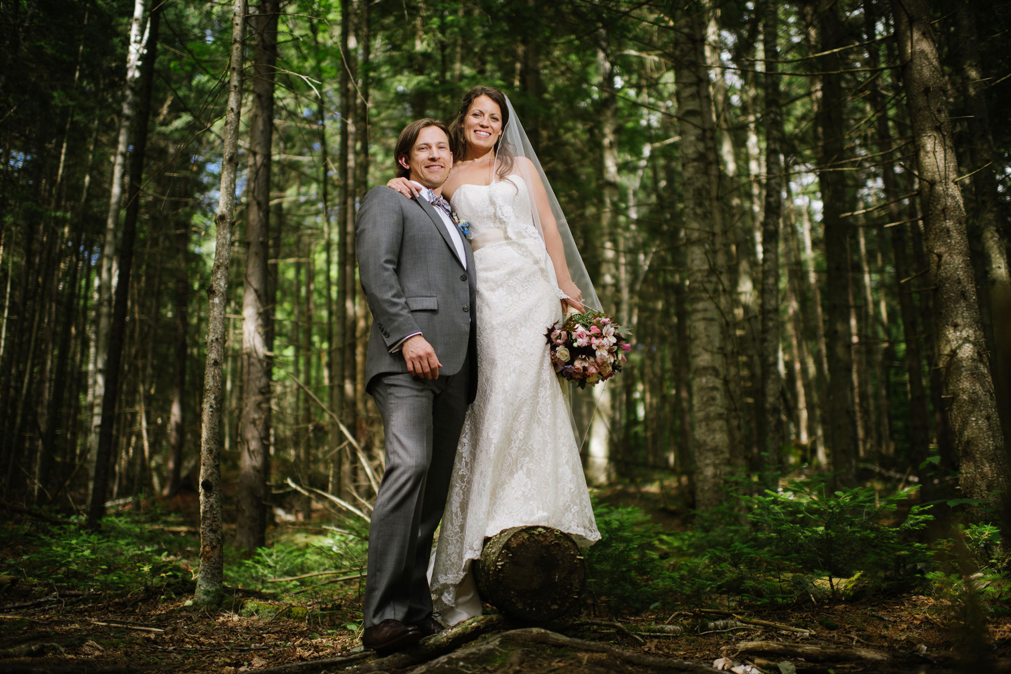 best-vt-wedding-photographers-114