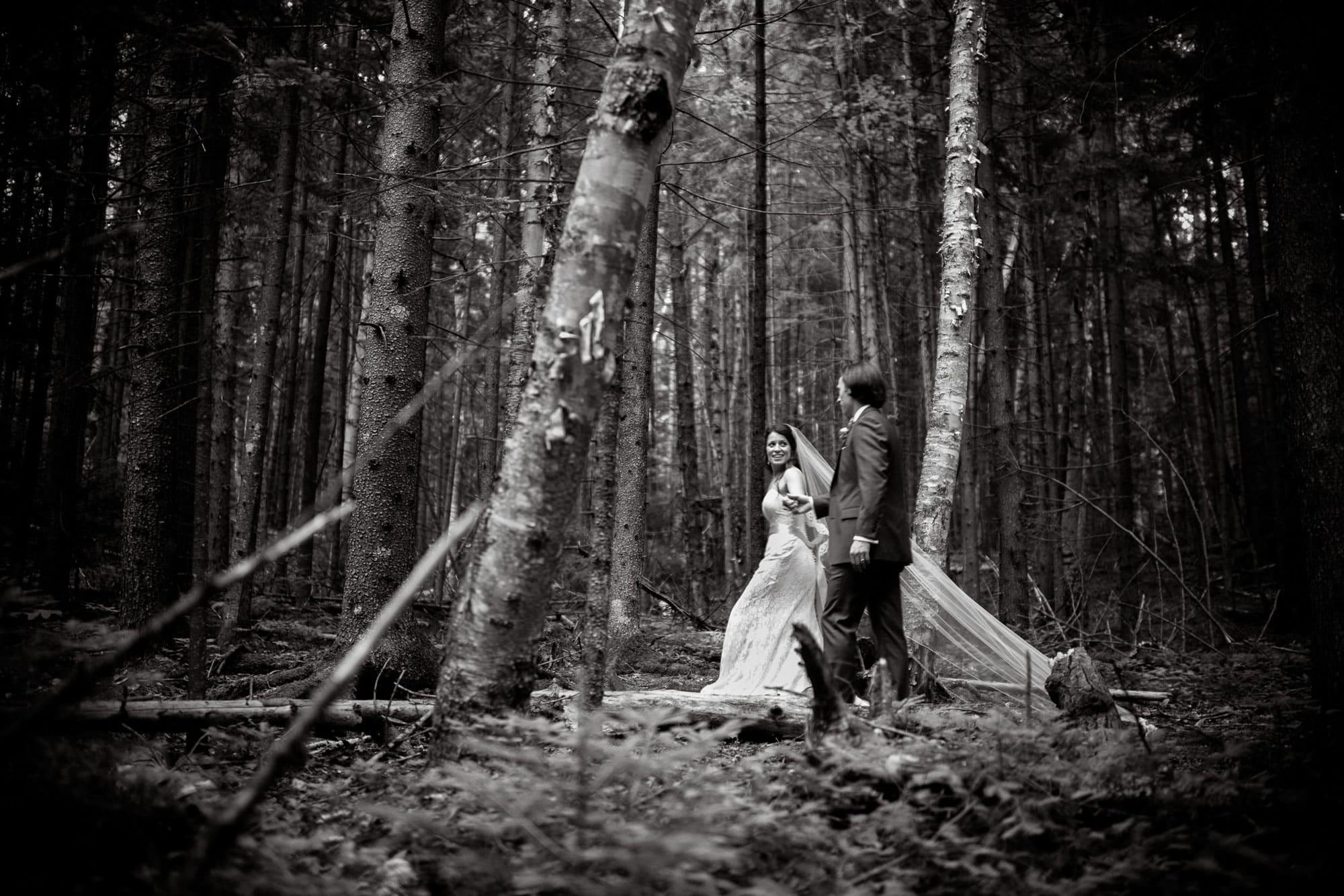 best-vt-wedding-photographers-115