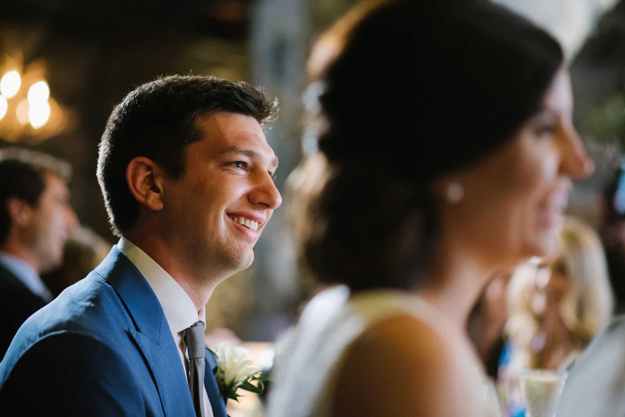 best-vt-wedding-photographers-120