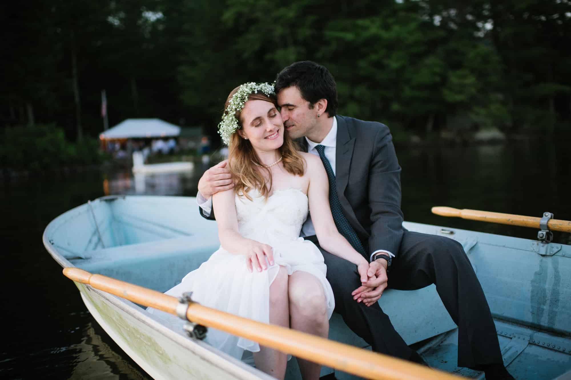 best-vt-wedding-photographers-129