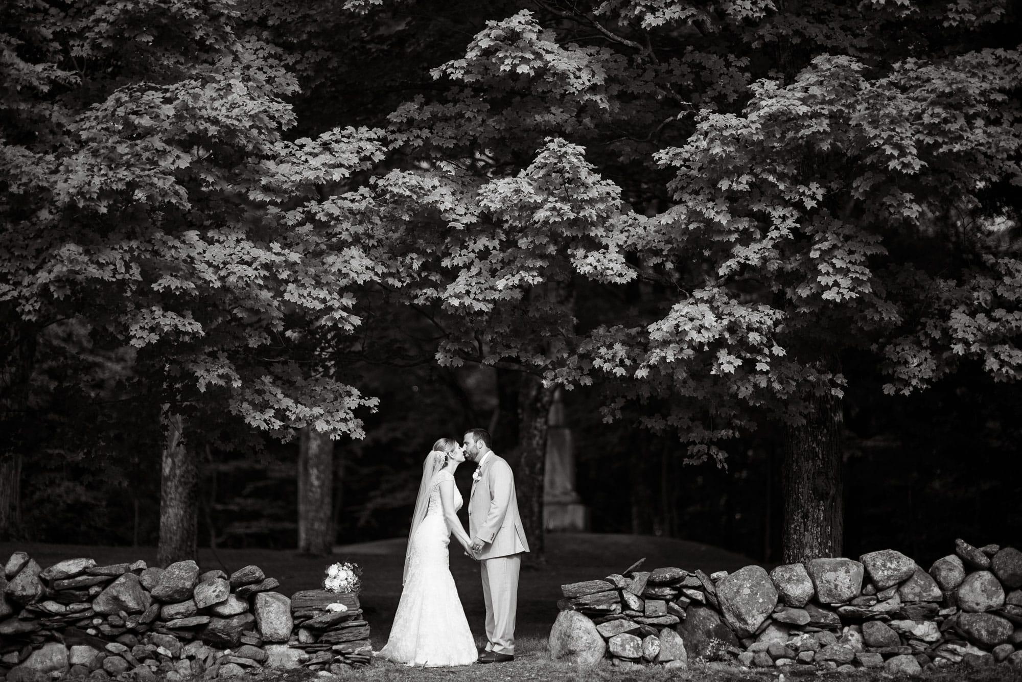 best-vt-wedding-photographers-133