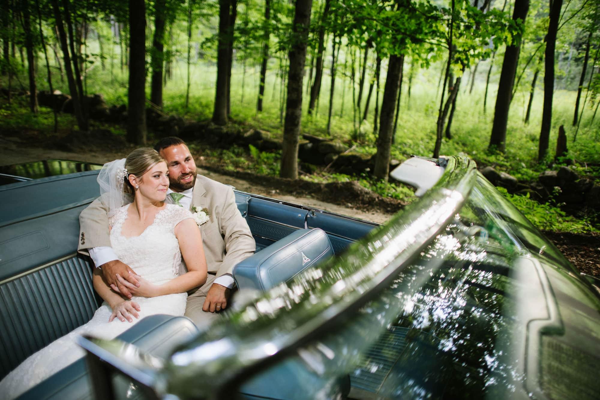 best-vt-wedding-photographers-135