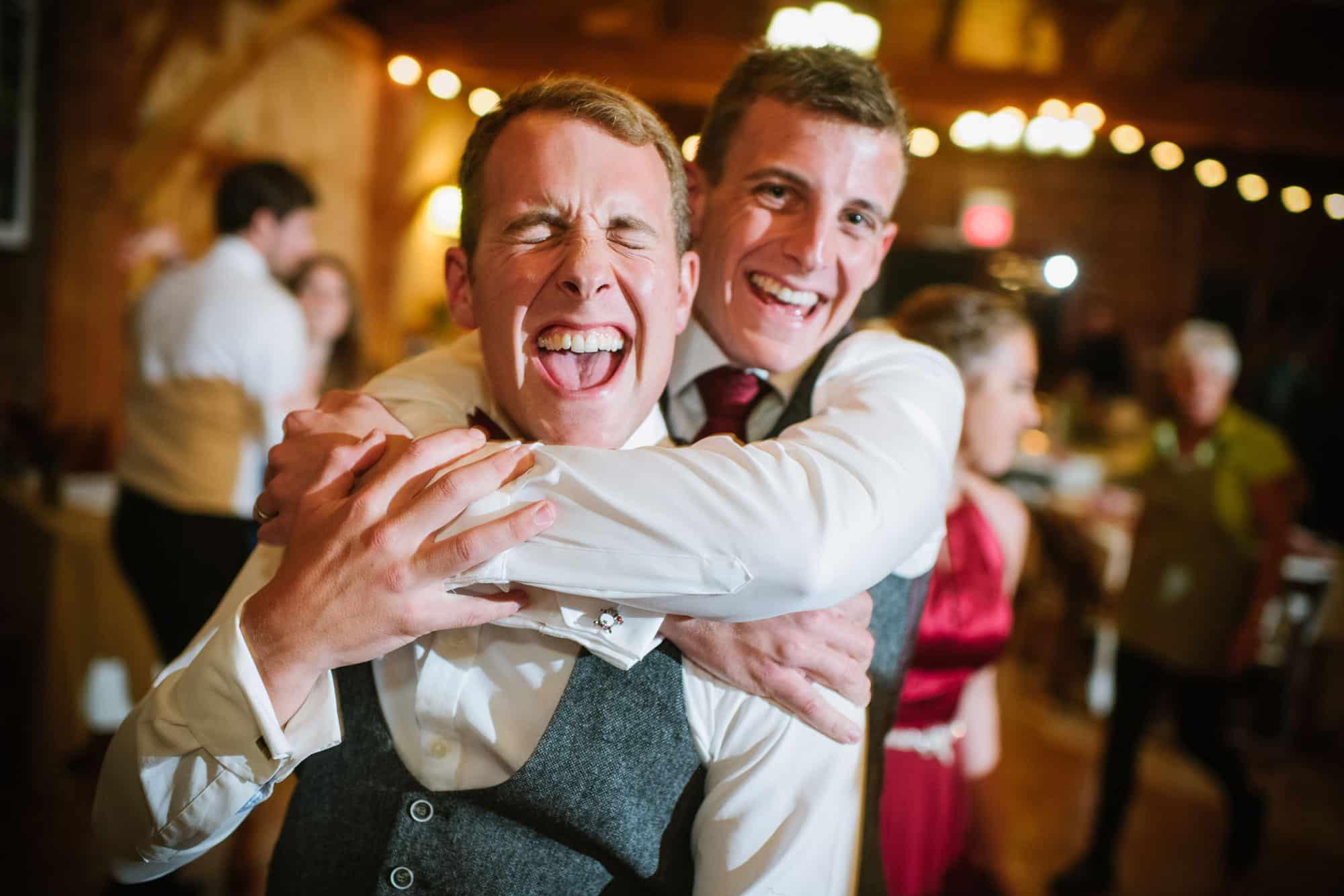 best-vt-wedding-photographers-159