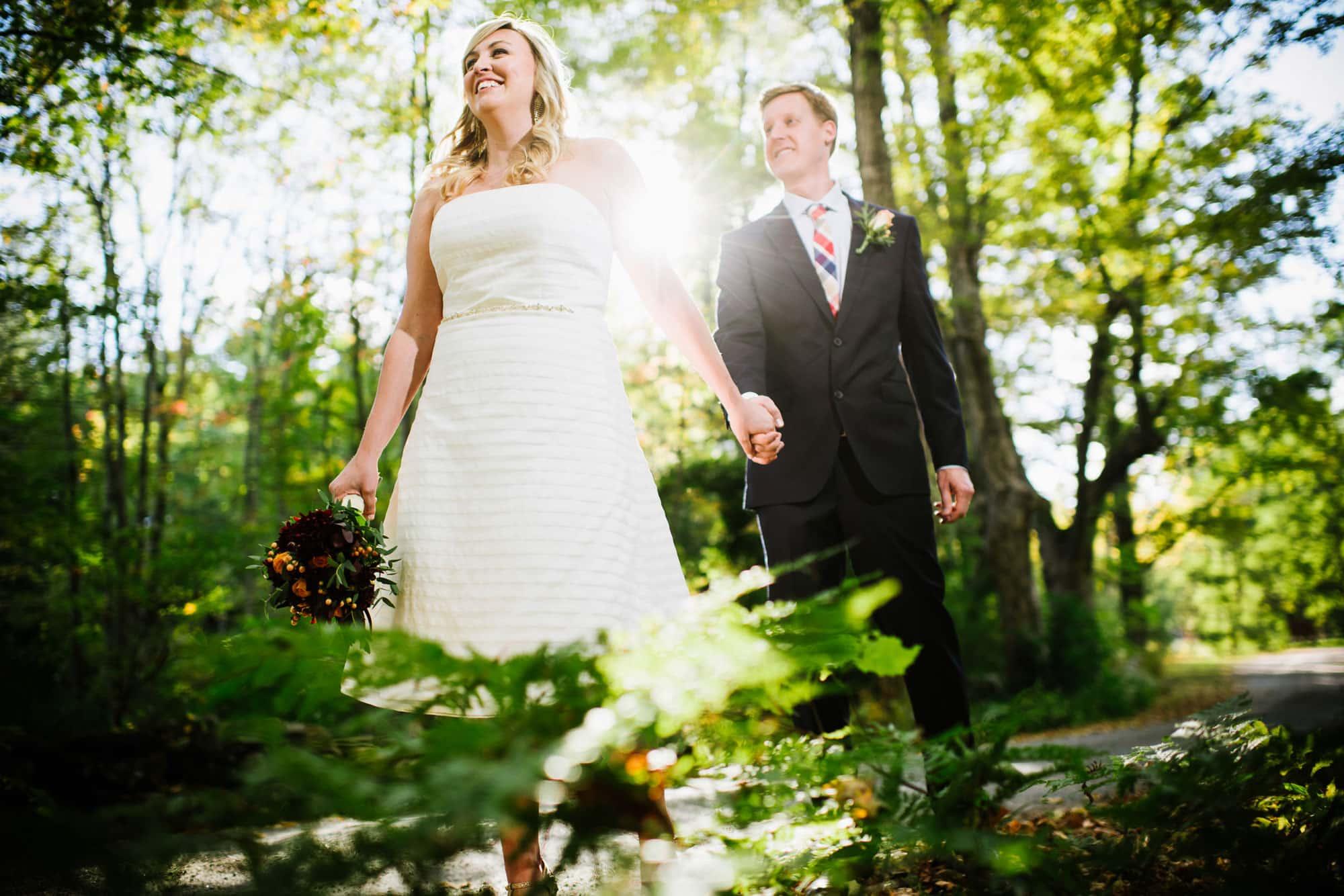 best-vt-wedding-photographers-161