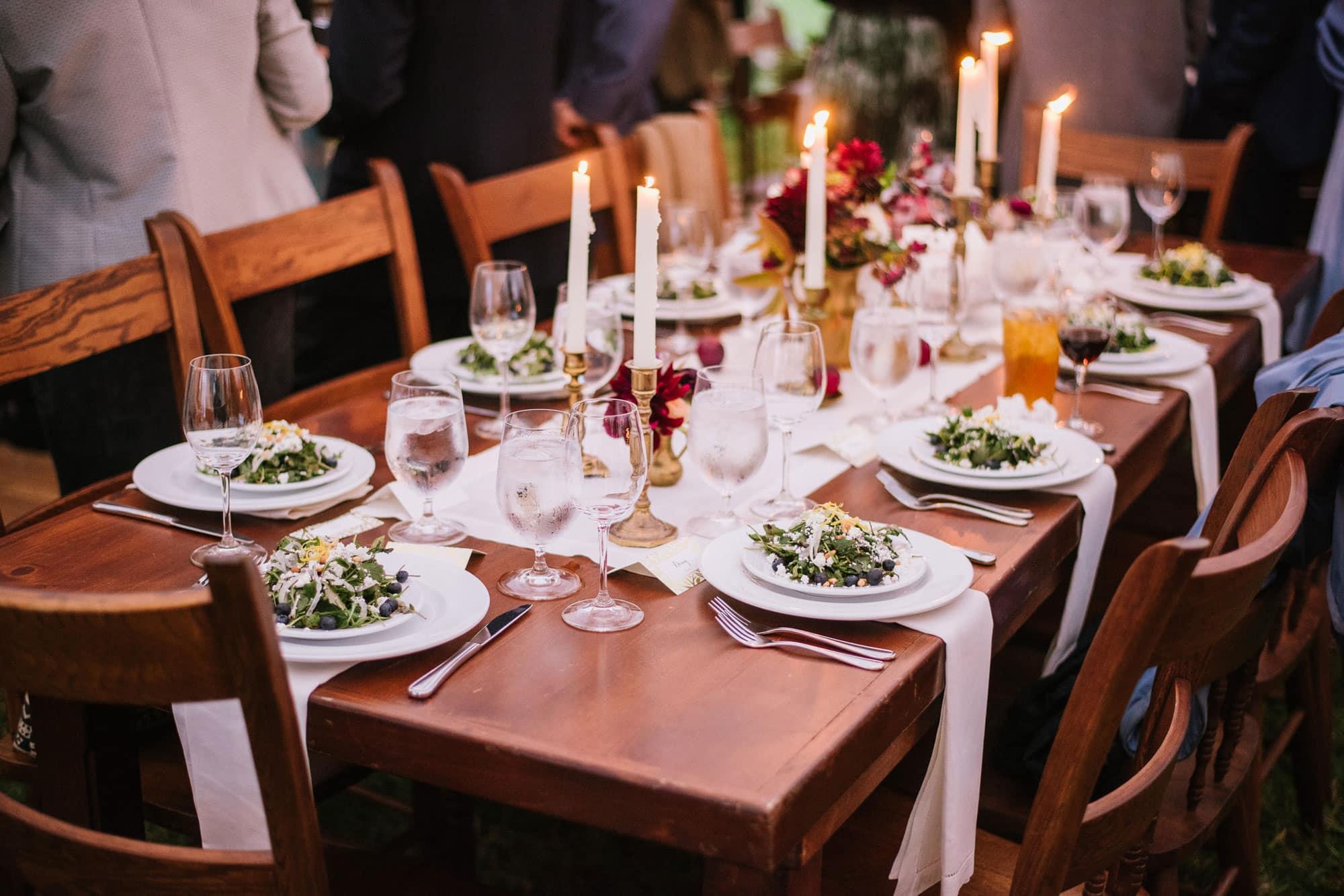 best-vt-wedding-photographers-163