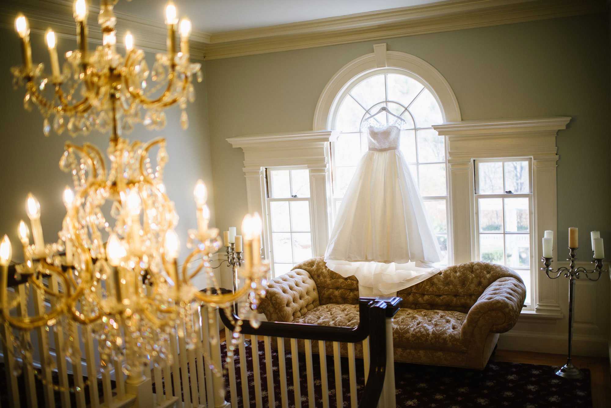best-vt-wedding-photographers-165