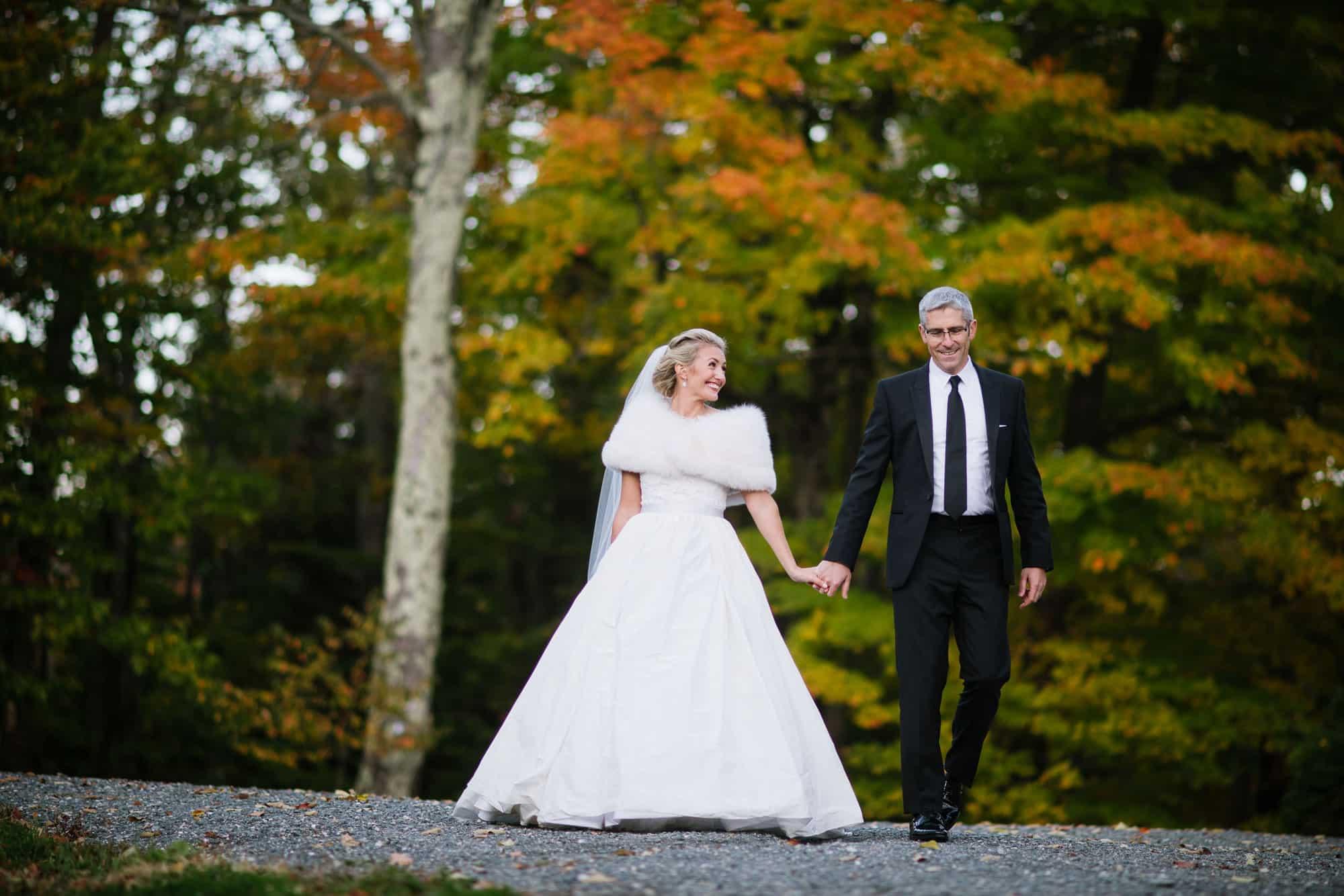 best-vt-wedding-photographers-171