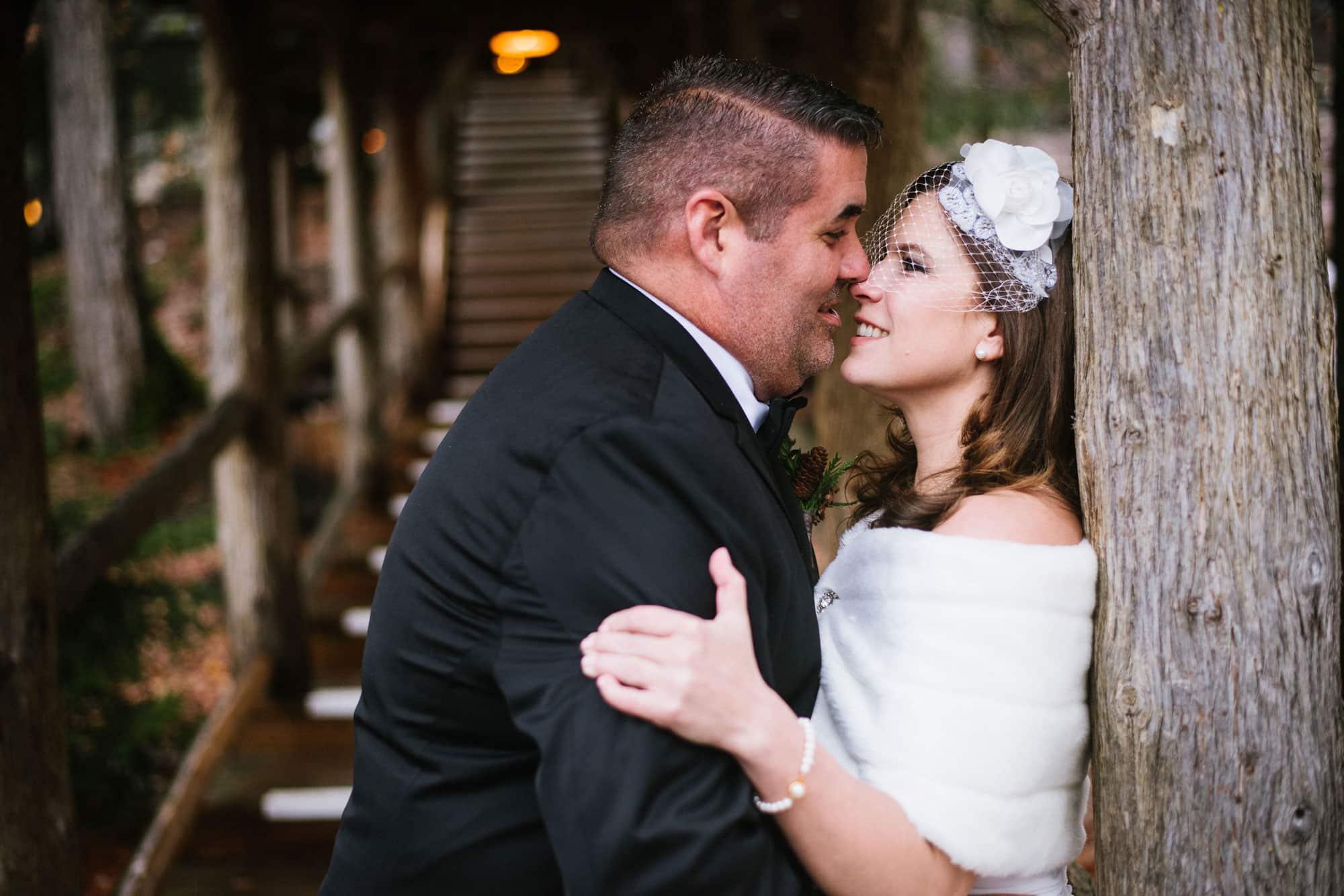 best-vt-wedding-photographers-176