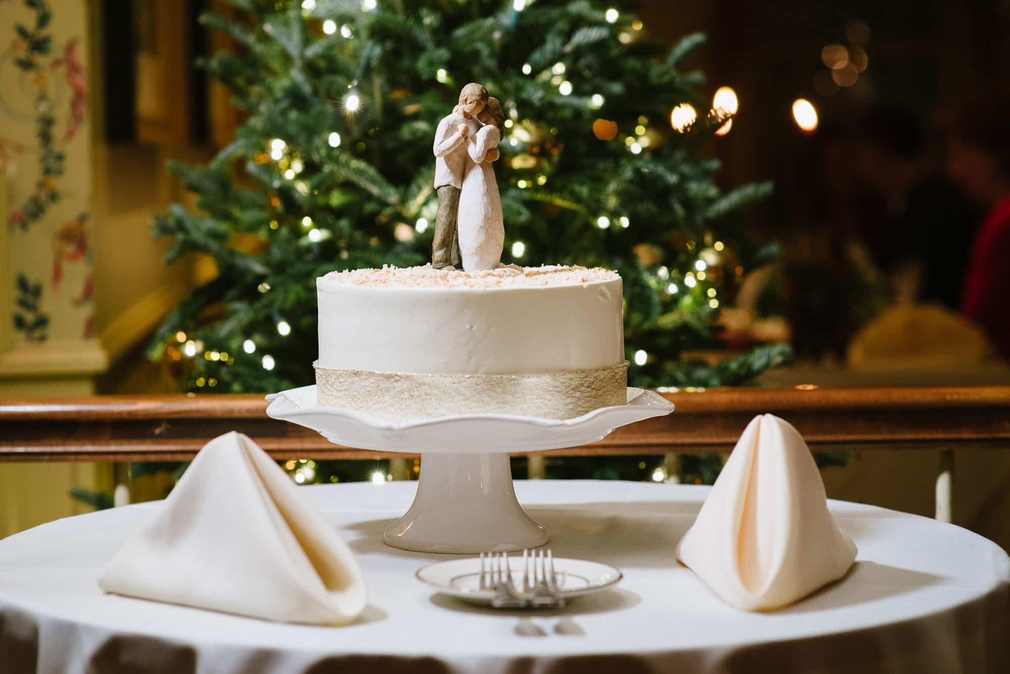 best-vt-wedding-photographers-178