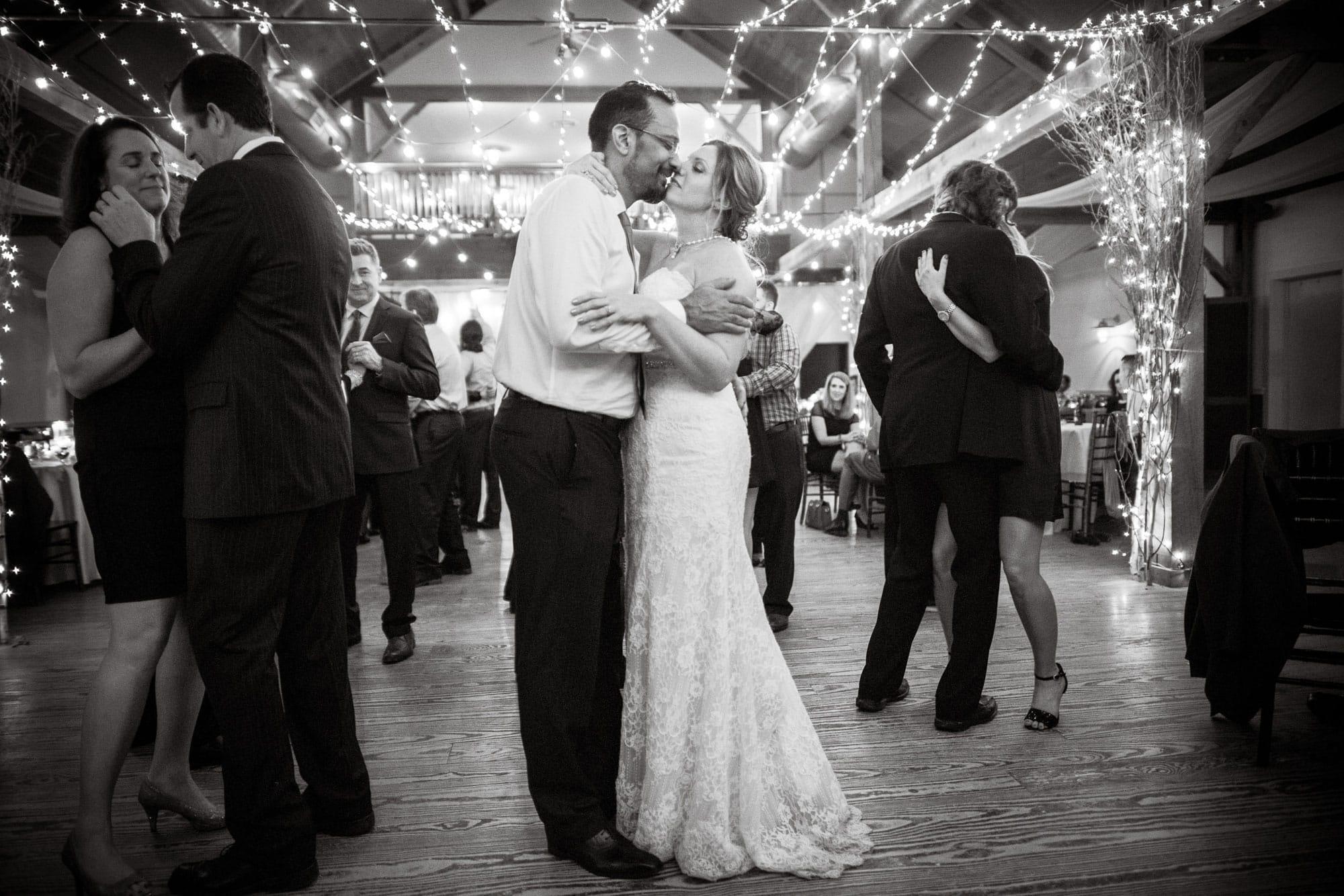 best-vt-wedding-photographers-184