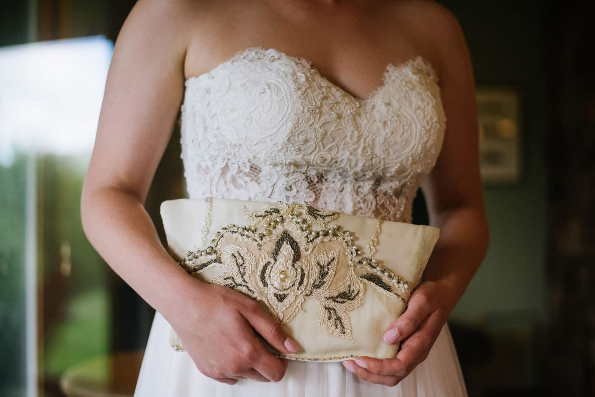 best-vt-wedding-photographers-196