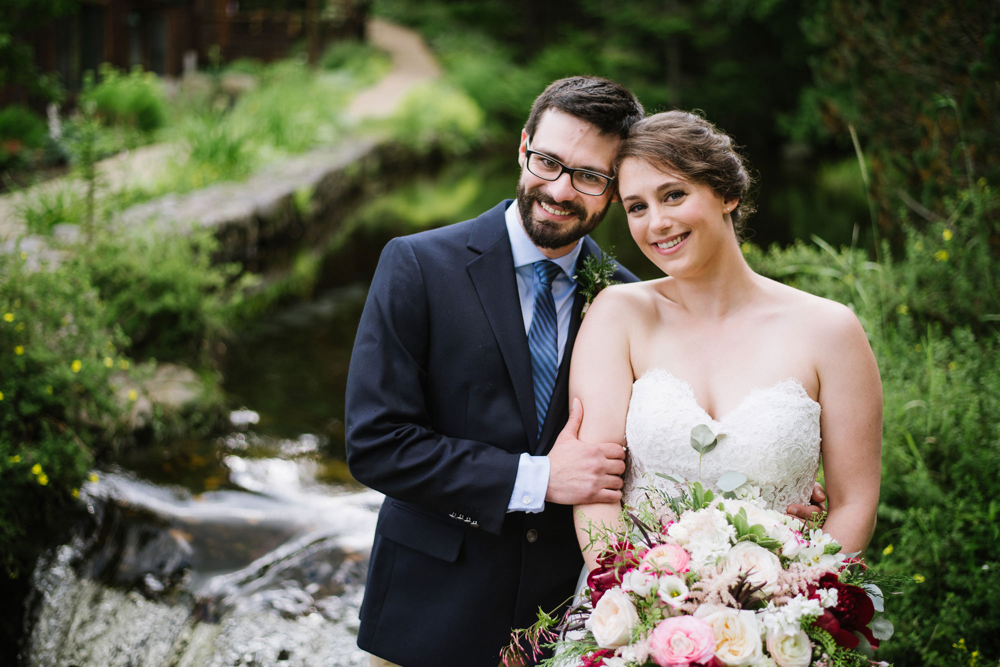 best-vt-wedding-photographers-200