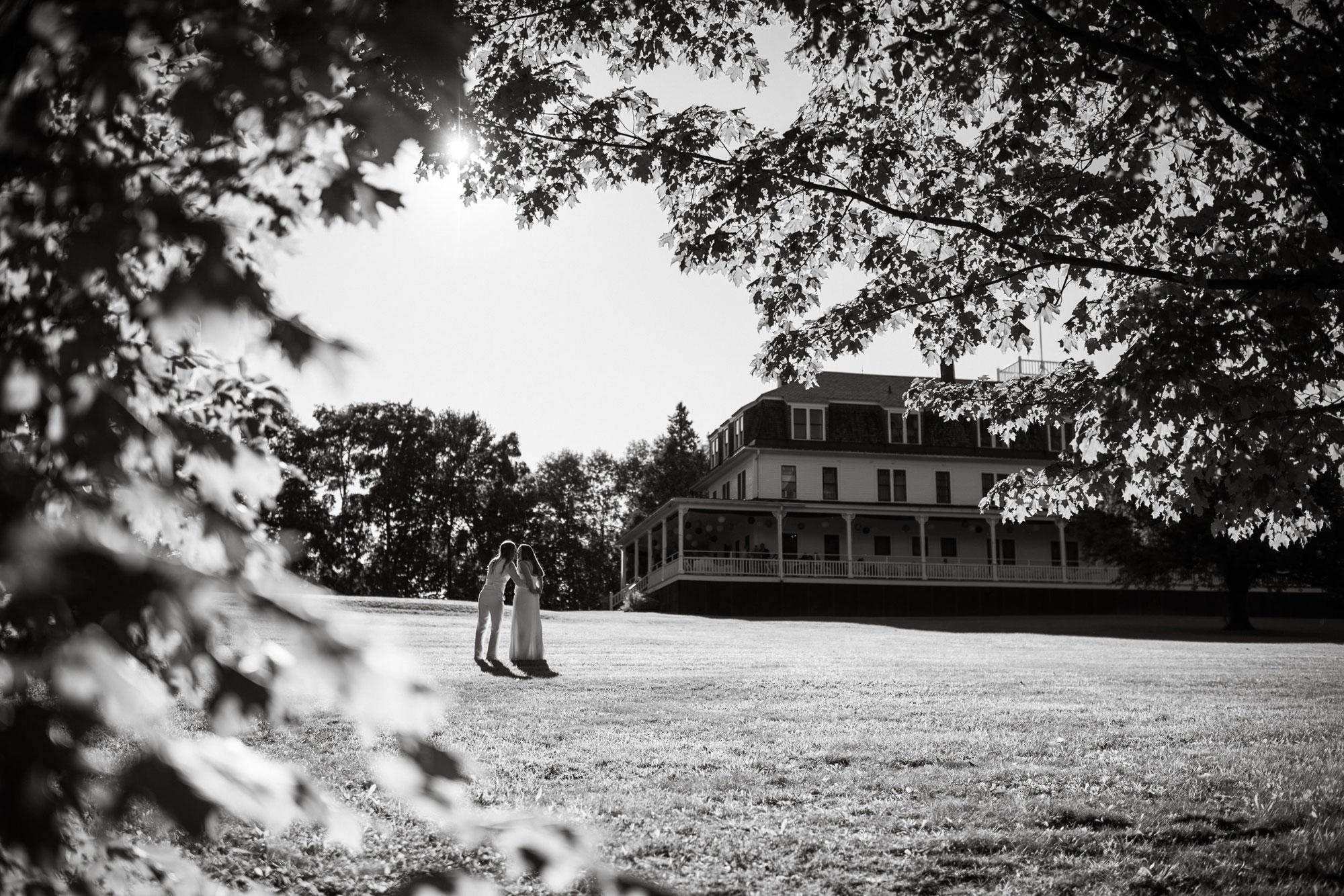 best-vt-wedding-photographers-202