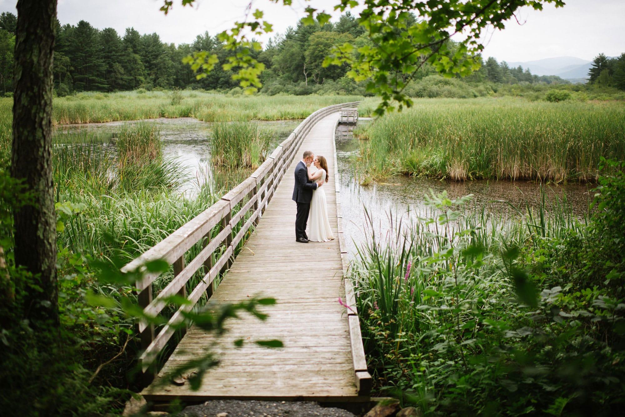 best-vt-wedding-photographers-208