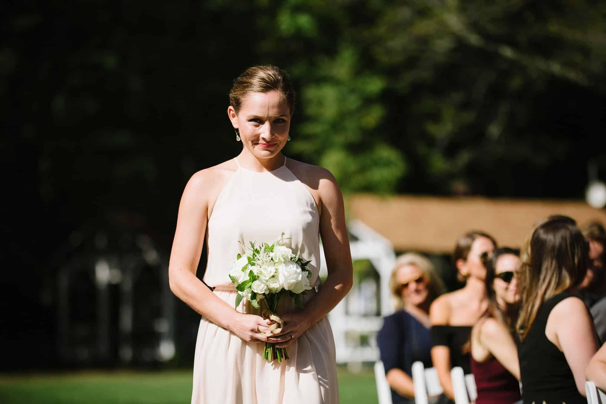 best-vt-wedding-photographers-216