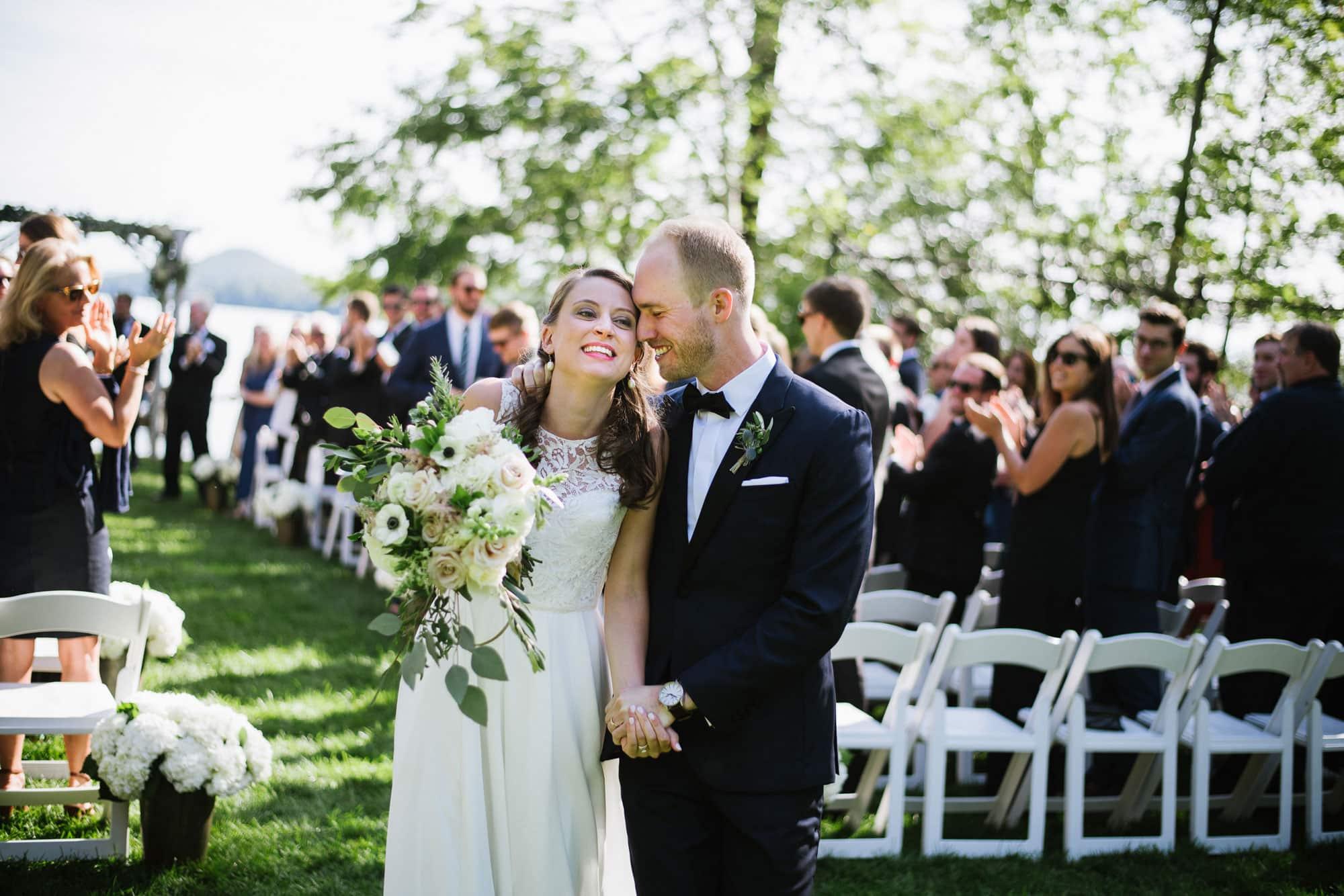 best-vt-wedding-photographers-218