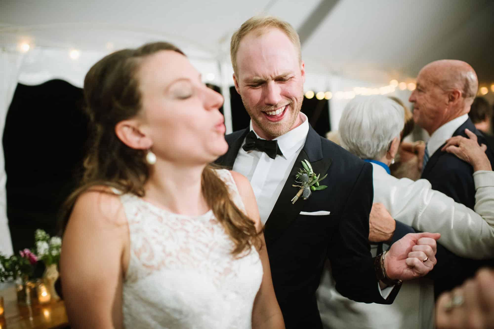 best-vt-wedding-photographers-223